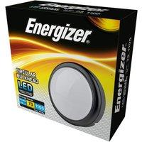Energizer 15w Circular Bulkhead 6500k   S10445