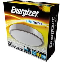 Energizer 10w LED Bathroom Light 4000k