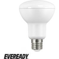 Eveready 10 5w LED E27 R80 3000k  S13633