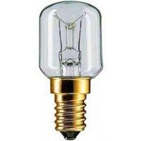 Eveready 15W SES Pygmy Lamp