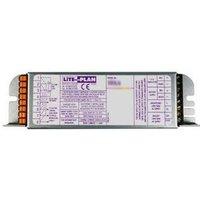 Lite Plan HRN T5 6 28 54 Module