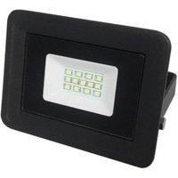 10w LED Floodlight   IP65
