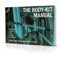 LA Muscle Body-Kit Manual