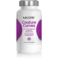Couture Curves