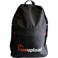 Image of LA Muscle Backpack - Live Upload