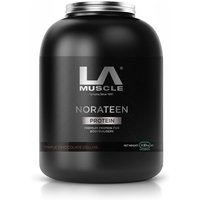Norateen Protein - Triple Chocolate Deluxe