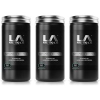 """3 Testosterone Booster £99. Code """"3testo"""" at checkout"""