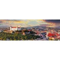 Slowaaks Voor Beginners van Laudius