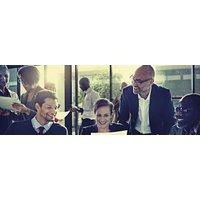 Middle Management (NEMAS) van Laudius