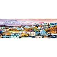 IJslands Voor Beginners van Laudius