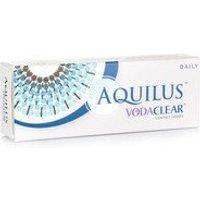 Aquilus Vodaclear, 30er Pack