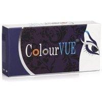 ColourVUE Fusion (2 lentillas)