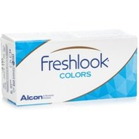 FreshLook Colors (2 lentillas)