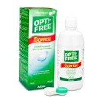 OPTI-FREE Express 355 ml con estuche