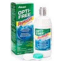 OPTI-FREE RepleniSH 300 ml con estuche