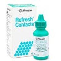 Refresh 15 ml