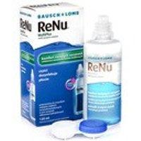 ReNu MultiPlus 120 ml con estuche