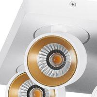 MyLight Reflektor für Landau LED Deckenstrahler