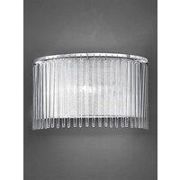F2190 1 1 Light Wall Light