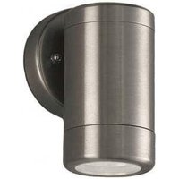 OUT6545 Exterior Downlighter  Steel  IP44