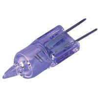 12 volt 35 watt GY6 35 capsule lamp