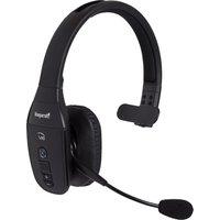 BlueParrot B450-XT VXi Mono Wireless Headset
