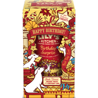 Birthday Surprise, Treats for Dogs (400g), from Lily's Kitchen