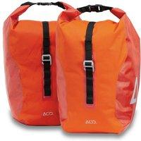 Zubehör/Taschen: Acid  Fahrradtasche TRAVLR 202