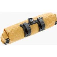 ausrüstung/Koffer & Körbe: Evoc  Handlebar Pack Boa Loam M