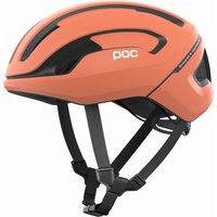 Bekleidung/Helme: POC Poc Omne Air SPIN Light Agate Red Matt S (50-56)