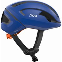 Bekleidung/Helme: POC Poc Omne Air SPIN Natrium Blue Matt L (56-61)