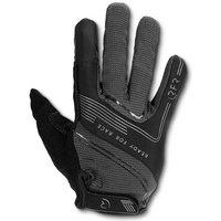 ausrüstung: RFR  Handschuhe COMFORT Langfinger XXL (11)