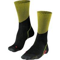 Bekleidung/Socken: Falke  BC Impulse Slope  39-41