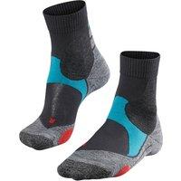 Bekleidung/Socken: Falke  BC3 short  37-38