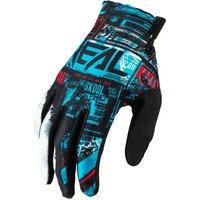 ausrüstung/Accessoires: O'Neal  Matrix Glove Ride  XXL