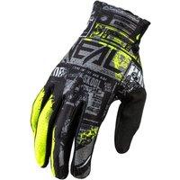 ausrüstung/Accessoires: O'Neal  Matrix Glove Ride  L