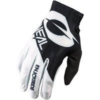 ausrüstung/Accessoires: O'Neal  Matrix Glove Stacked  S