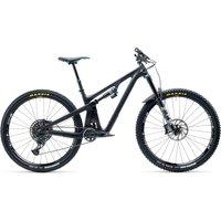 fahrrad: Yeti  SB130 C2 Raw
