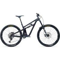 fahrrad: Yeti  SB150 C1 Raw
