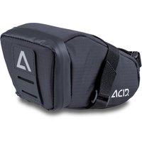 Zubehör/Taschen: Acid  Satteltasche PRO M