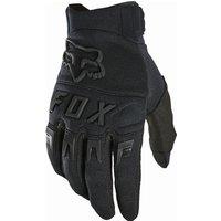Bekleidung/Handschuhe: FOX Fox Dirtpaw Glove  S