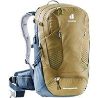 ausrüstung: Deuter  Trans Alpine 30