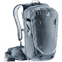 ausrüstung: Deuter  Compact EXP 12 SL