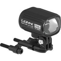 ausrüstung/Beleuchtung: LEZYNE Lezyne EBIKE Power Pro E115 StVZO