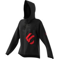 Bekleidung/Jacken: FiveTen  Rain Jacket All Mountain Women  S