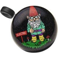 ausrüstung/Klingeln & Hupen: Electra  Gnome Domed Ringer Bike Bell