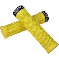 ausrüstung: Burgtec  The Bartender Pro Greg Minnaar Sign. Grip Yellow