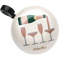 ausrüstung/Klingeln & Hupen: Electra  Champagne Domed Ringer Bike Bell