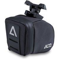 Zubehör/Taschen: Acid  Satteltasche CLICK S