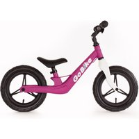 kids: Bachtenkirch  Lernlaufrad Go Bike 12